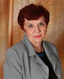 Белячкова Татьяна Петровна