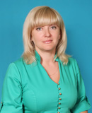 Ермакова Юлия Петровна