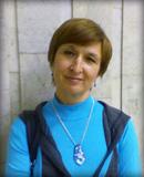 Колтун Елена Рафаиловна