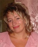 Морозова Татьяна Алексеевна