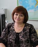 Мотавкина Светлана Сергеевна