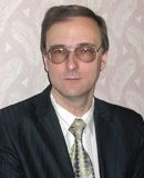 Павлючук Алексей Вячеславович
