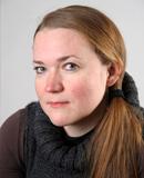 Тураева Наталия Николаевна