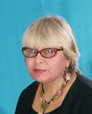 Бурмистрова Татьяна Анатольевна