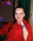 Рыжкина Екатерина Петровна