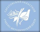 Региональный центр поддержки одаренных детей