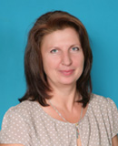Бригадиренко Наталья Владимировна