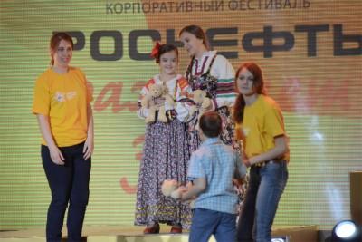 Анастасия и Полина Поповы