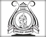 Город Переславль-Залесский ждет лицейский хор мальчиков